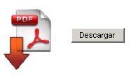 Descargar archivos desde asp